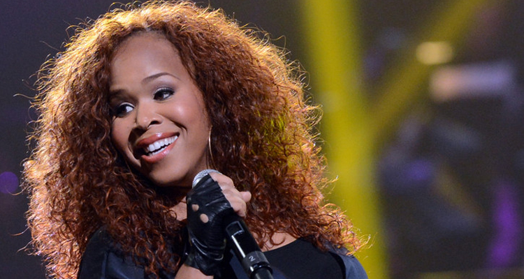Tina Campbell Related Keywords & Suggestions - Tina Campbell Long Tail ...