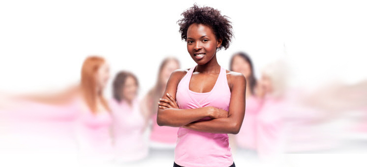 news breast cancer kills more black women white